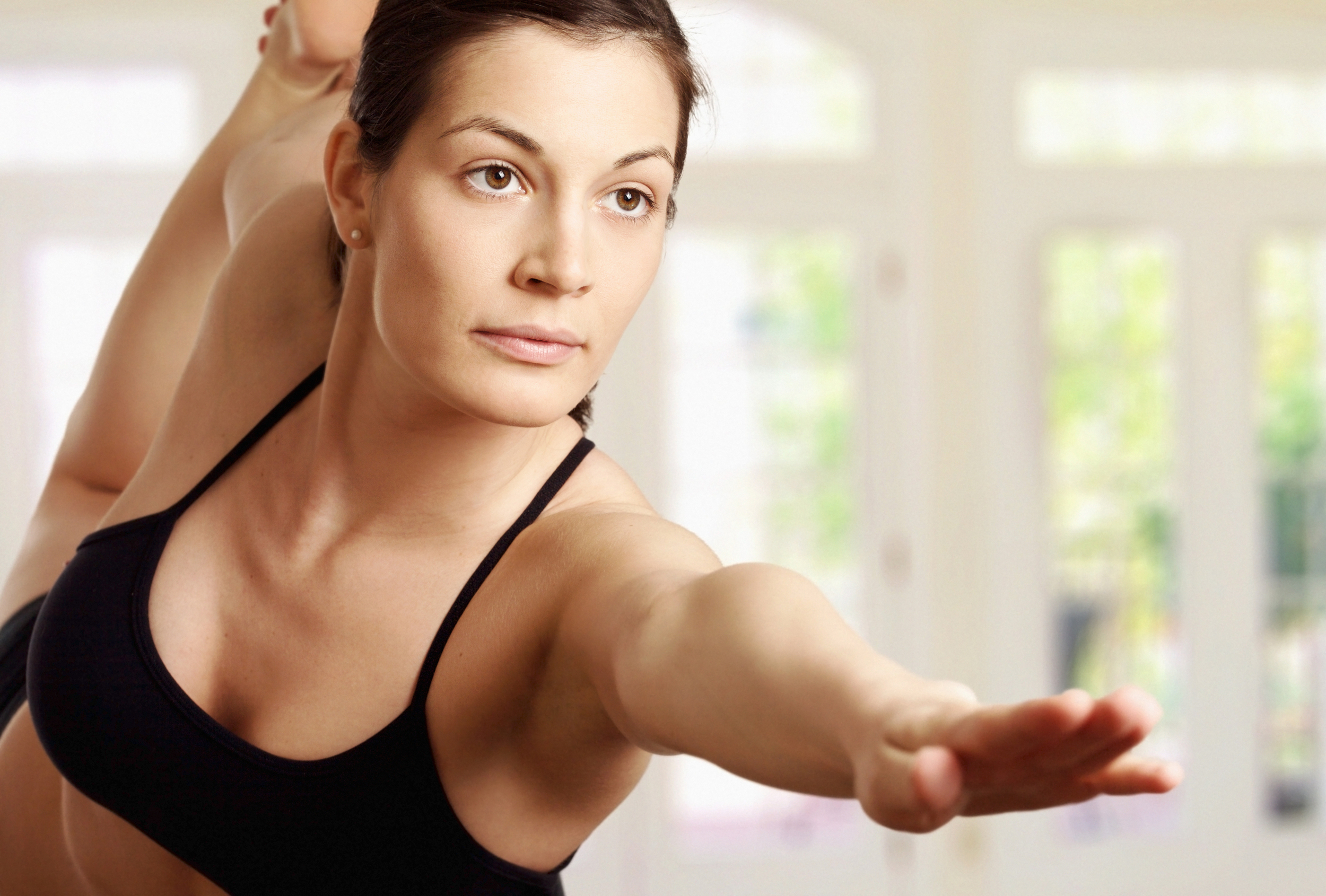 bigstock-Yoga-5034117.jpg