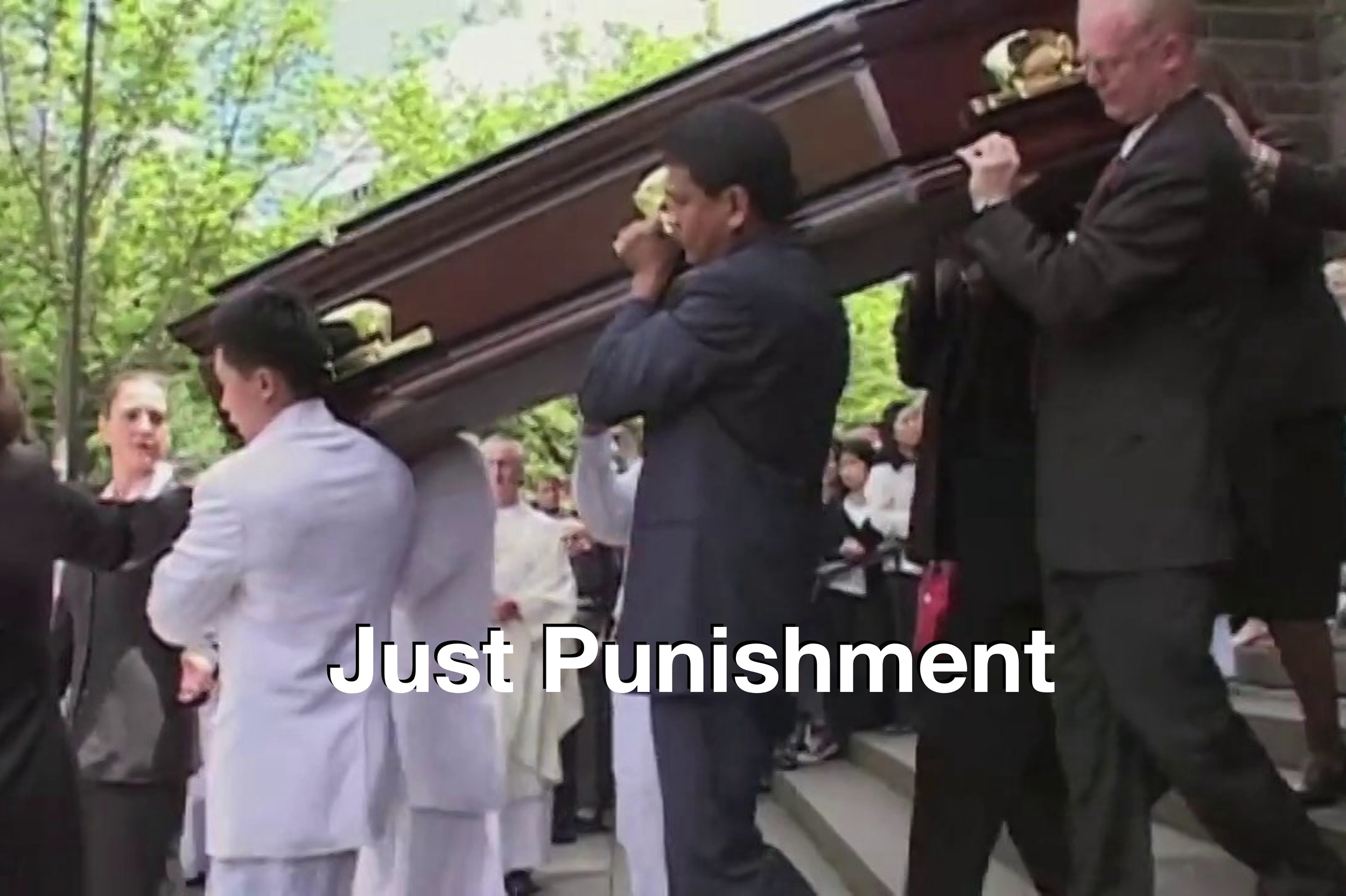 justpunishment-holder.jpg
