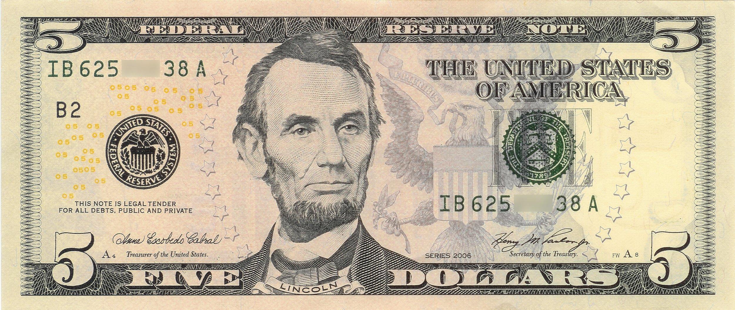 fivedollars.jpg