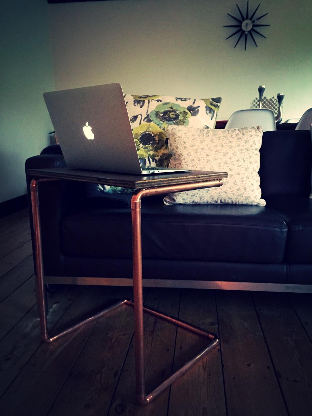 Coppertable,jpg