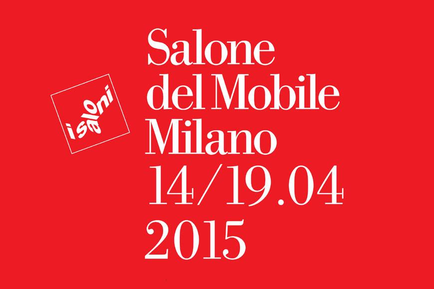 Milan2015.jpg