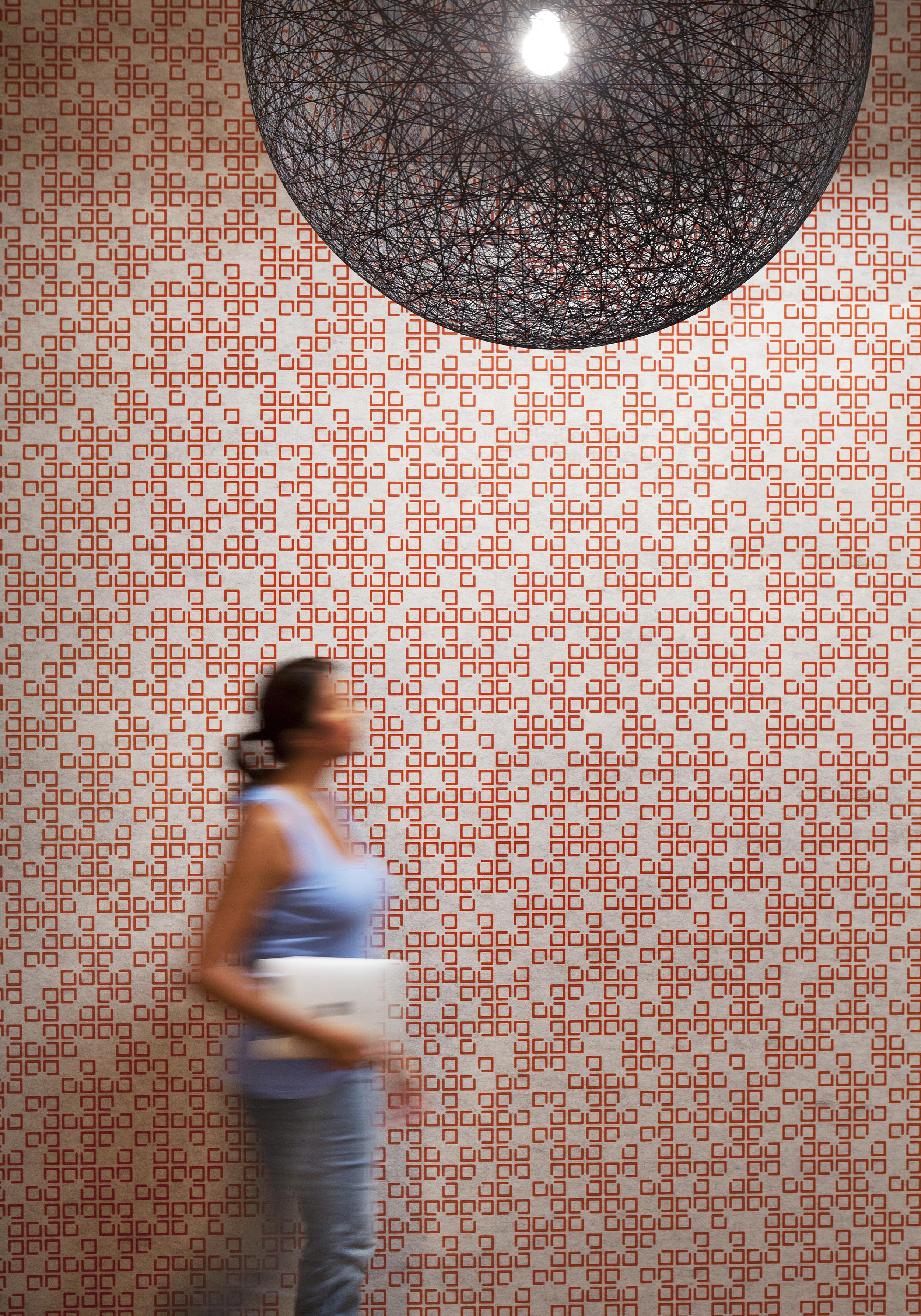 Woven Image EchoPanel Mura Quattro.jpg