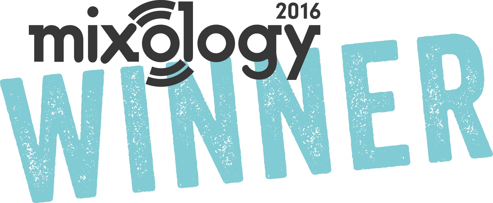 mixology16winner