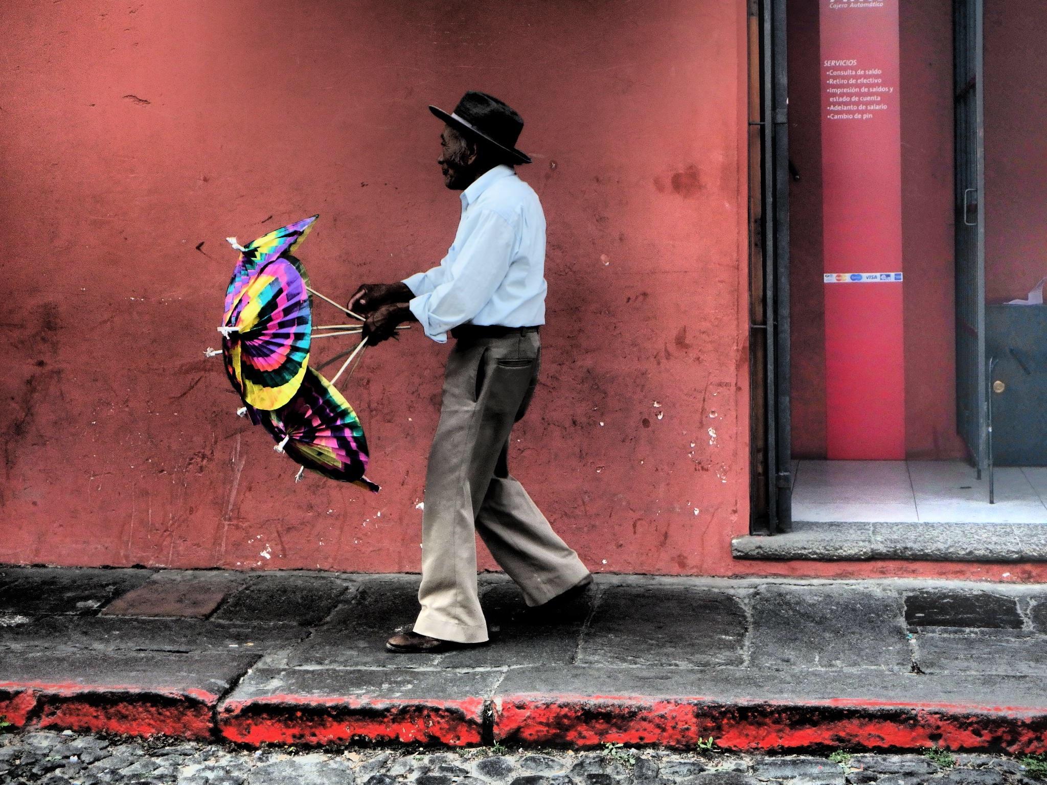 Guatemala_Antigua 6.JPG