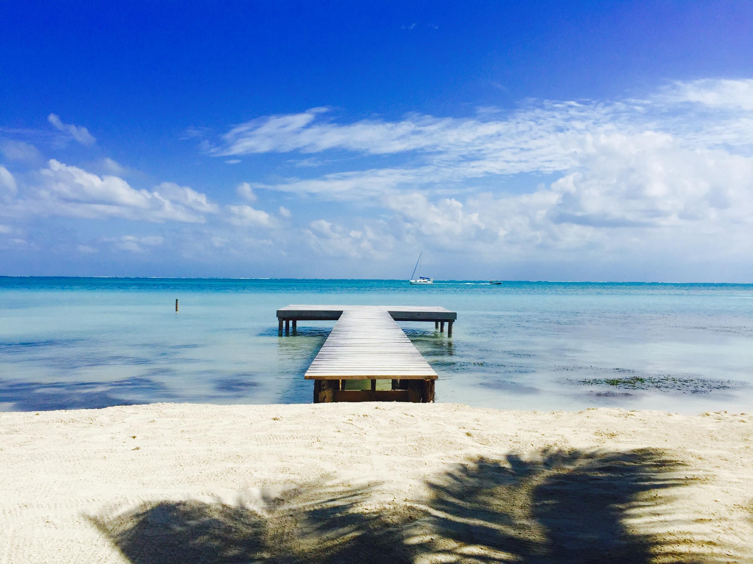 Belize_Caye Caulker.jpg