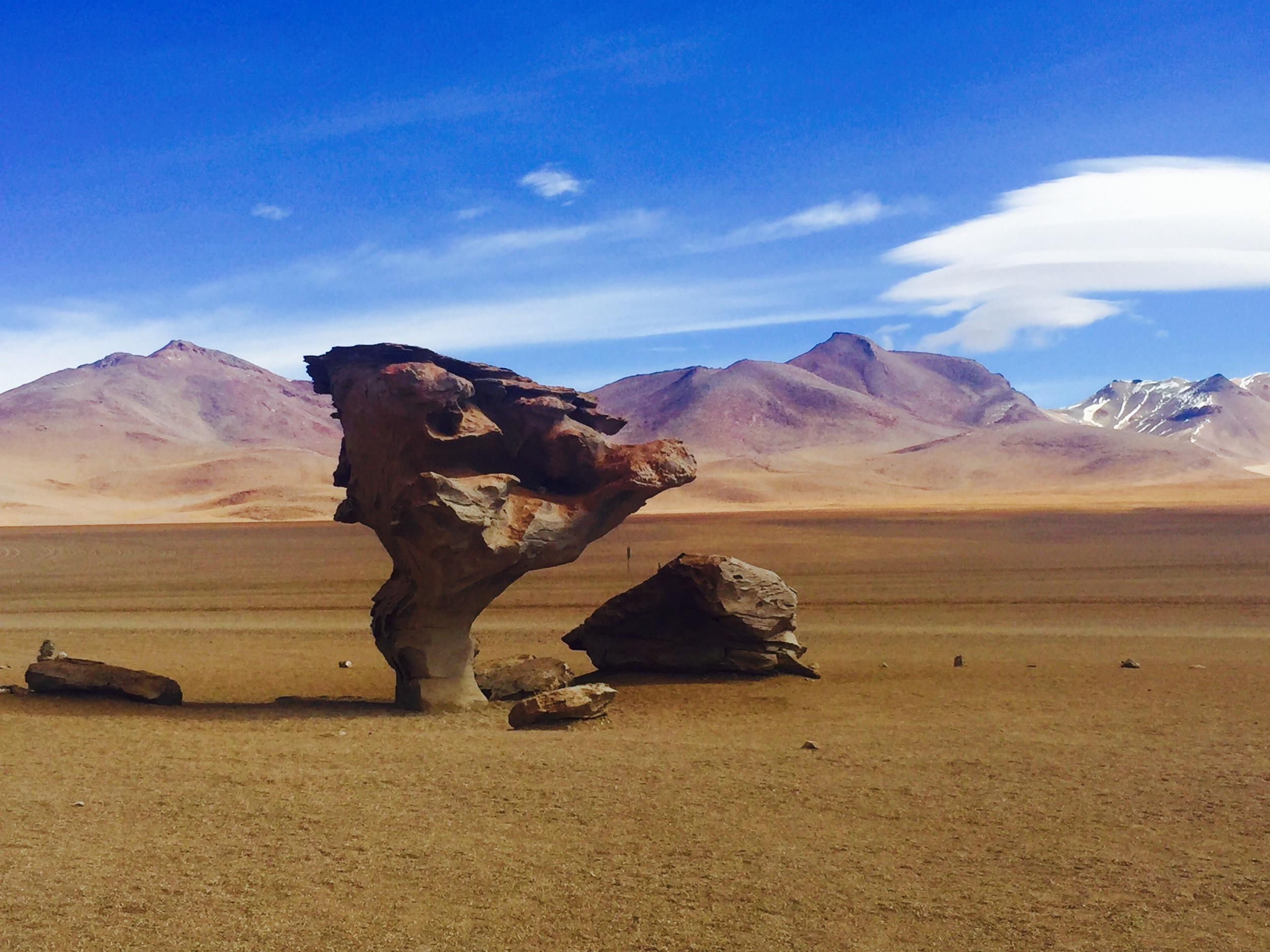 Bolivia 3.jpg