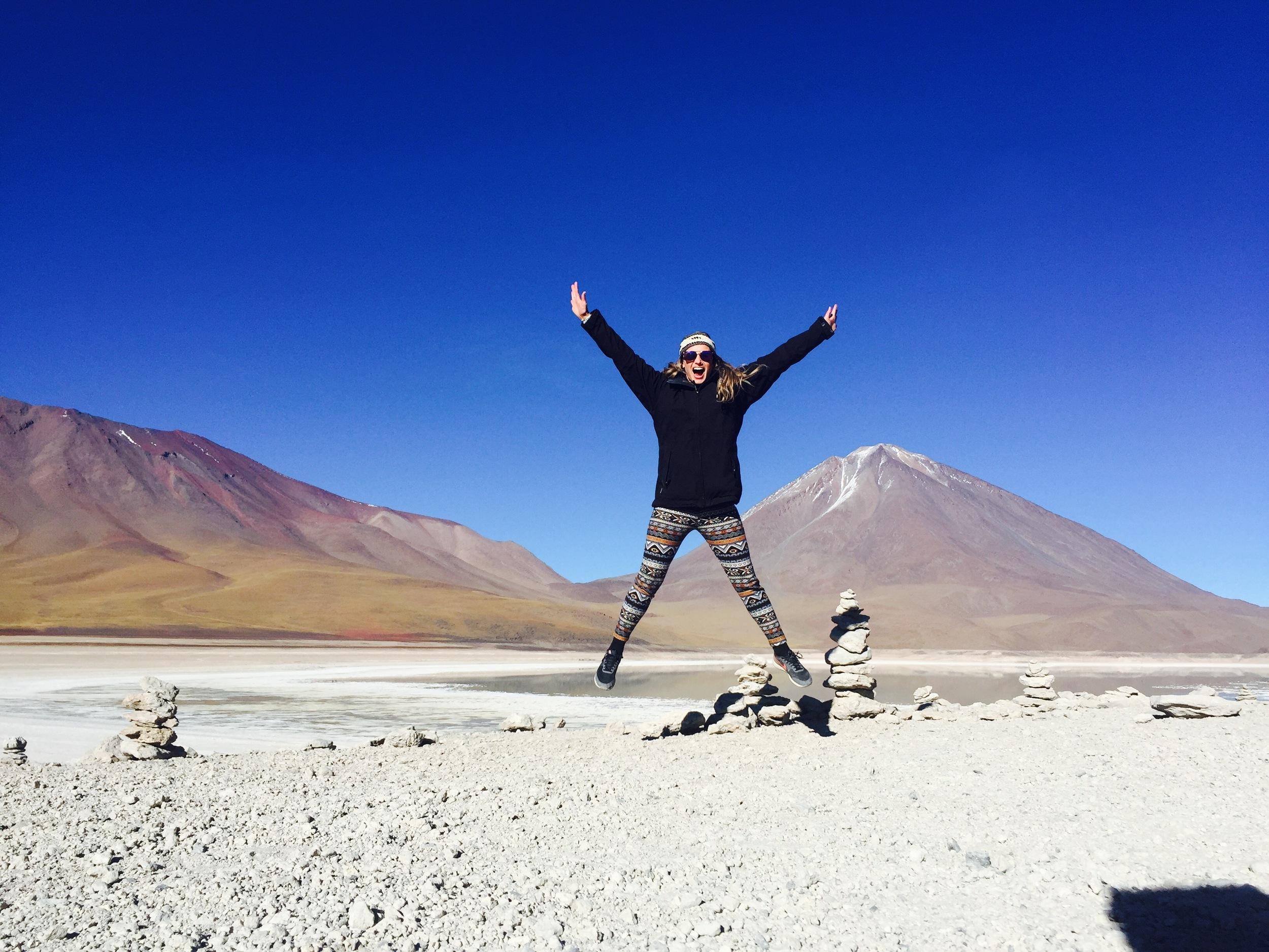 Bolivia 9.jpg