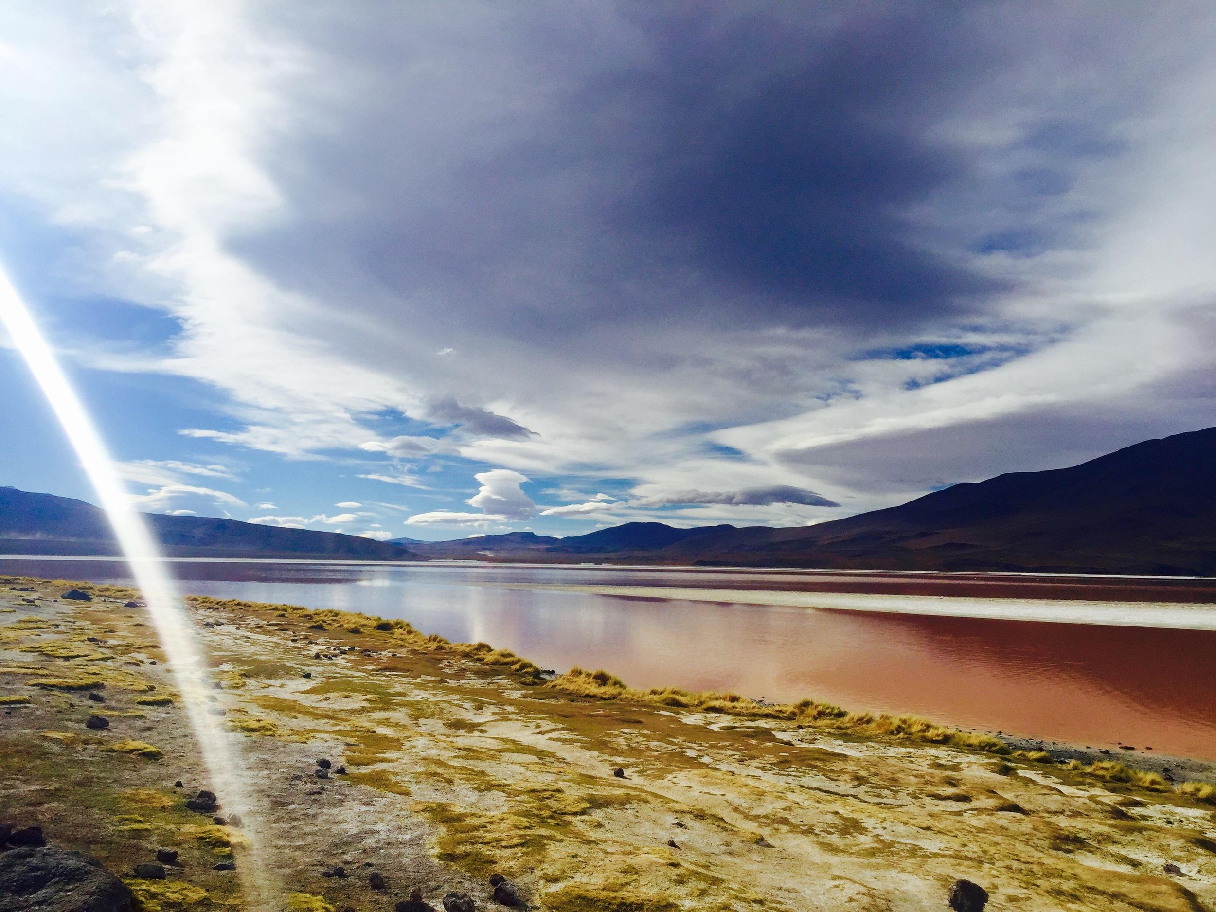Bolivia 10.jpg