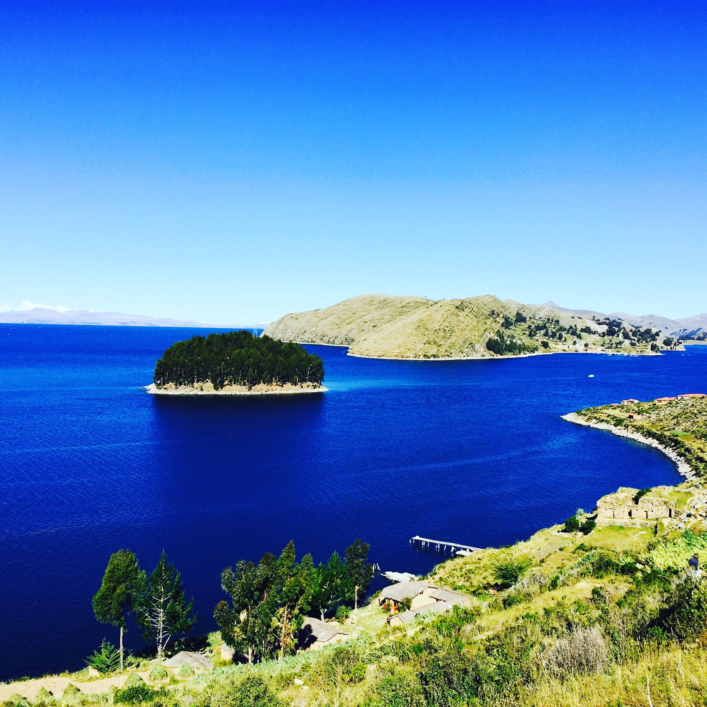 Bolivia_Lake Titicaca 3.JPG