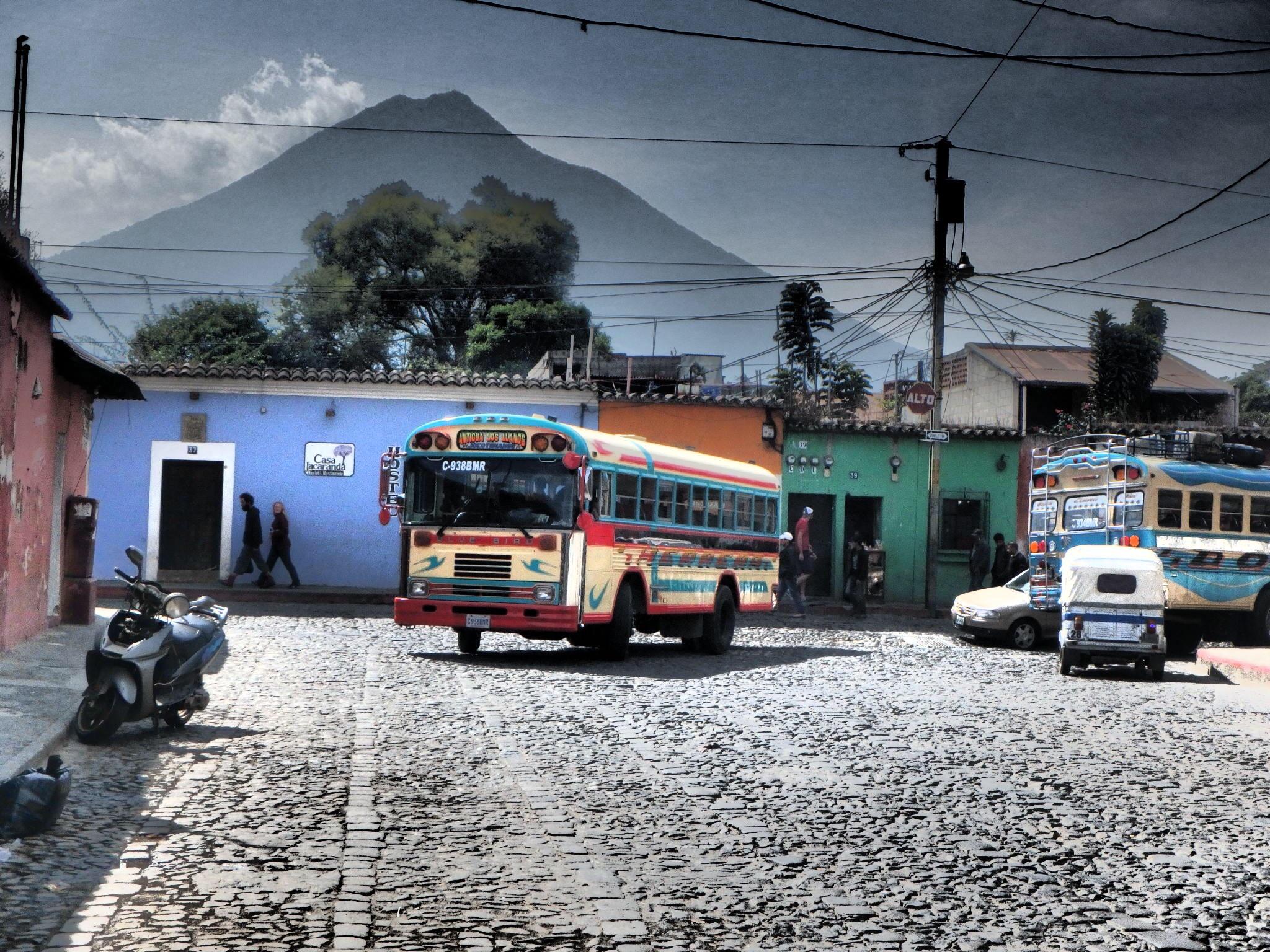 Guatemala_Antigua 4.JPG