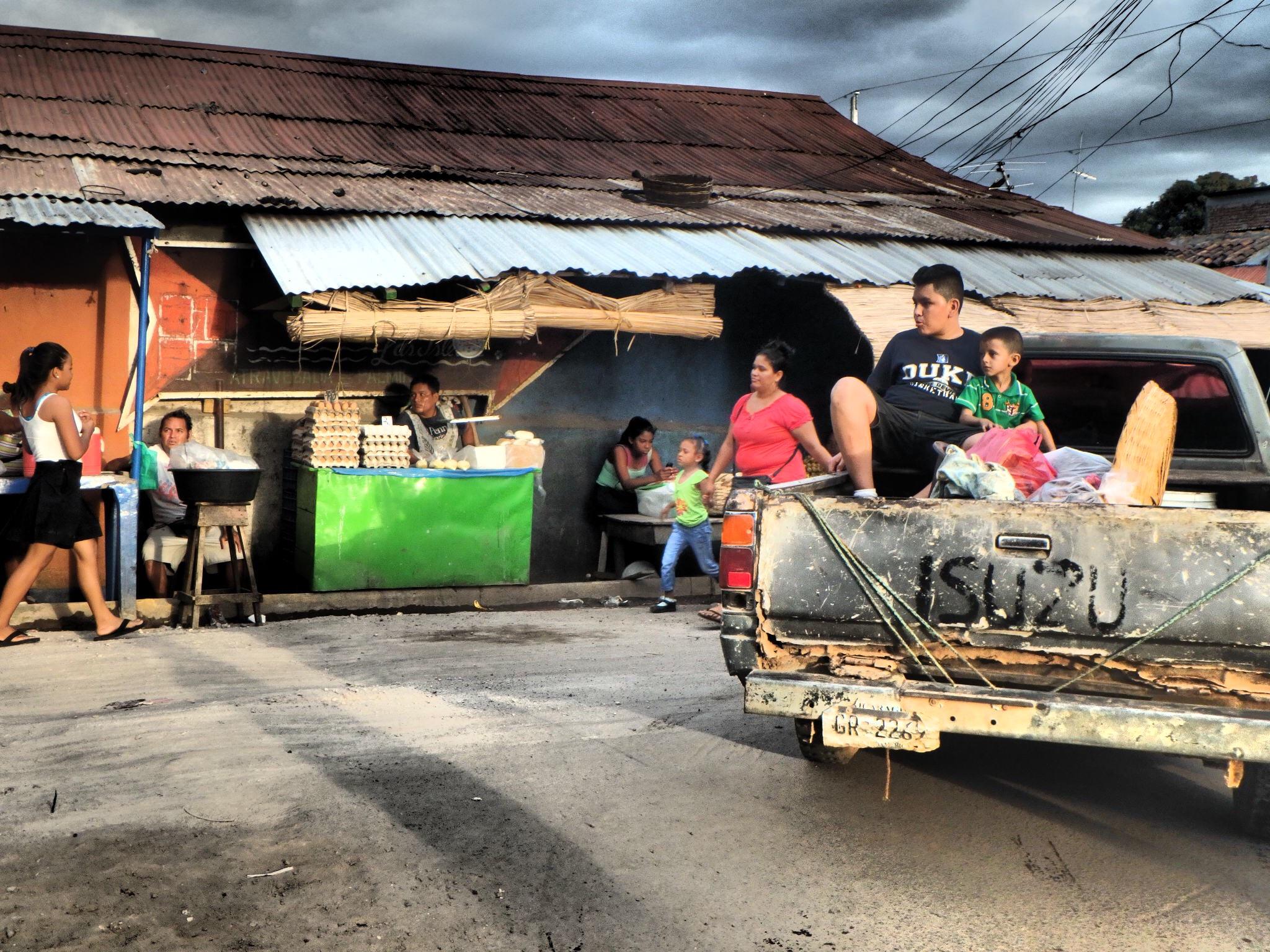Nicaragua_Granada 2.JPG