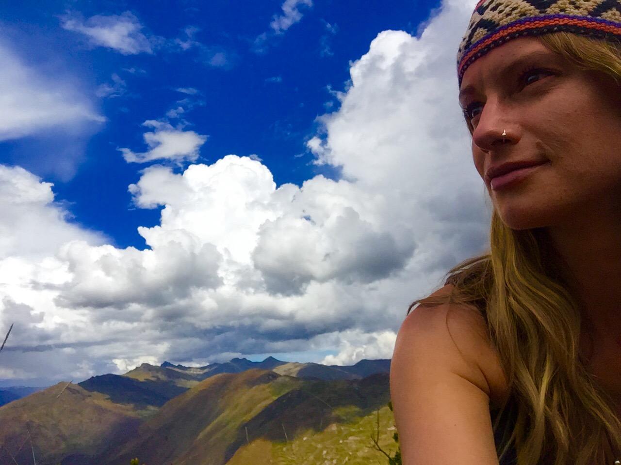 Peru_Cusco 4.jpg