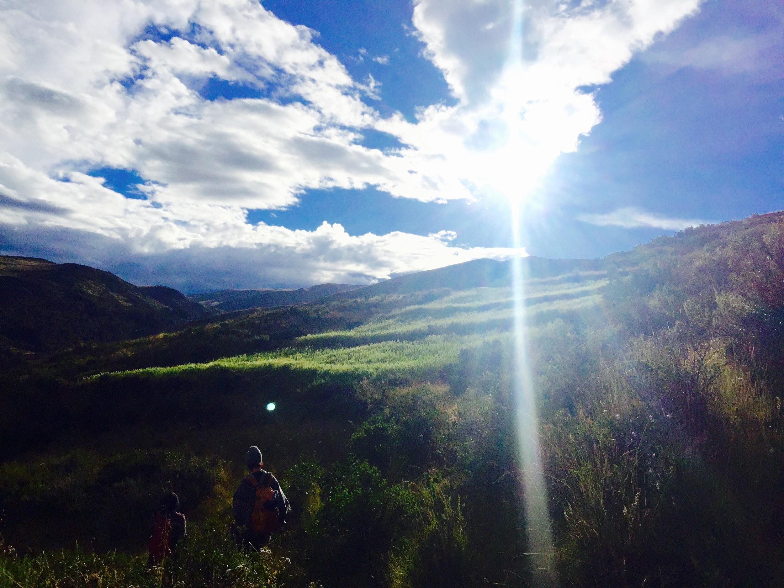 Peru_Cusco 5.jpg