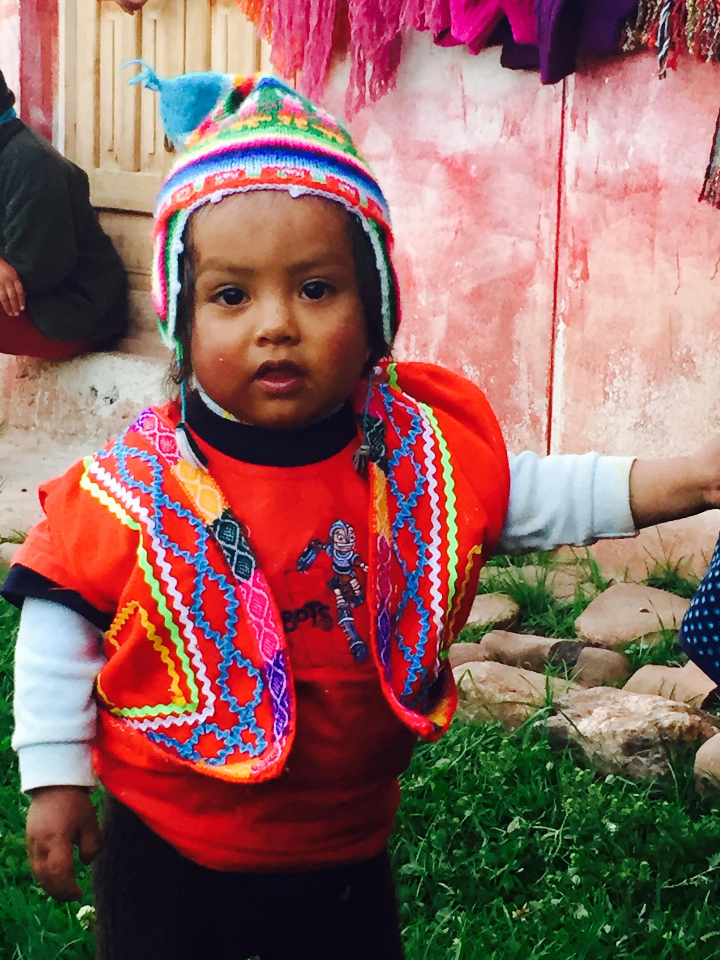 Peru_Cusco 10.jpg