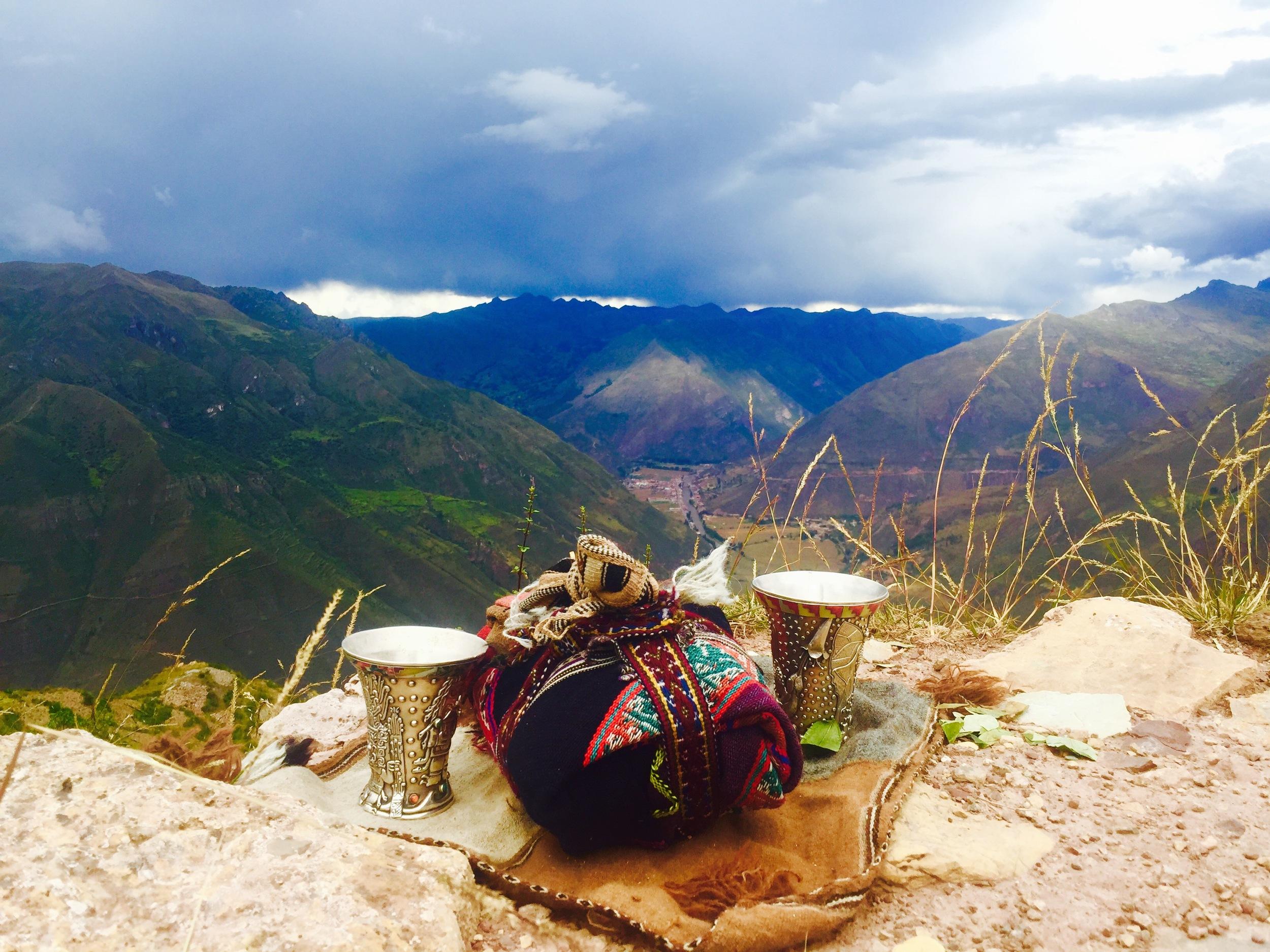 Peru_Cusco 11.jpg