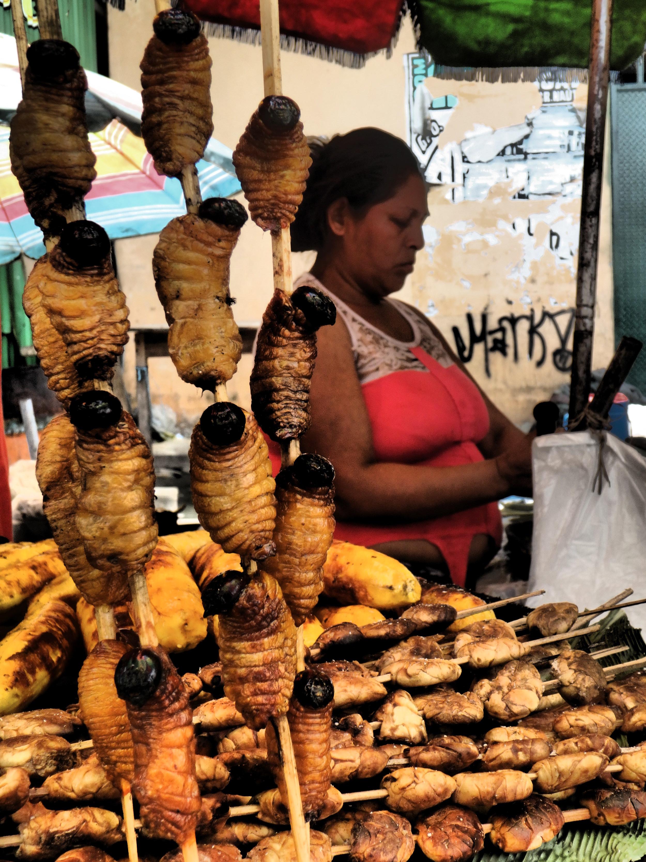 Peru_Iquitos_Amazon 2.JPG