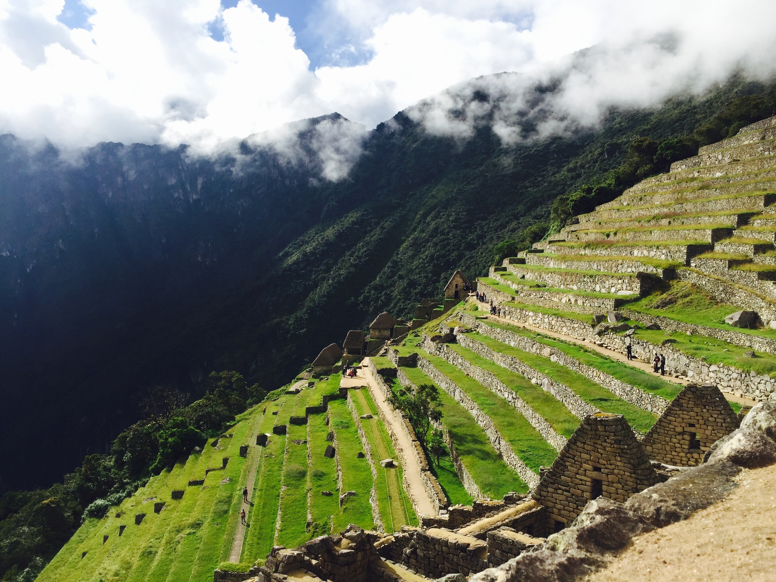 Peru_Machu Picchu 5.jpg