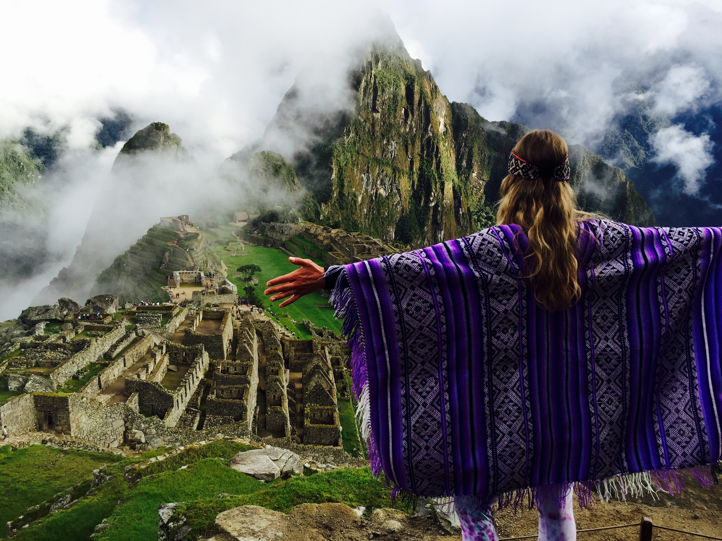 Peru_Machu Picchu 3.jpg