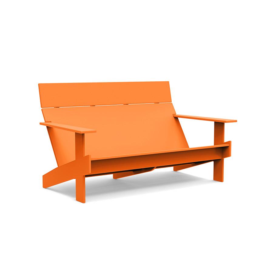 Lollygagger sofa