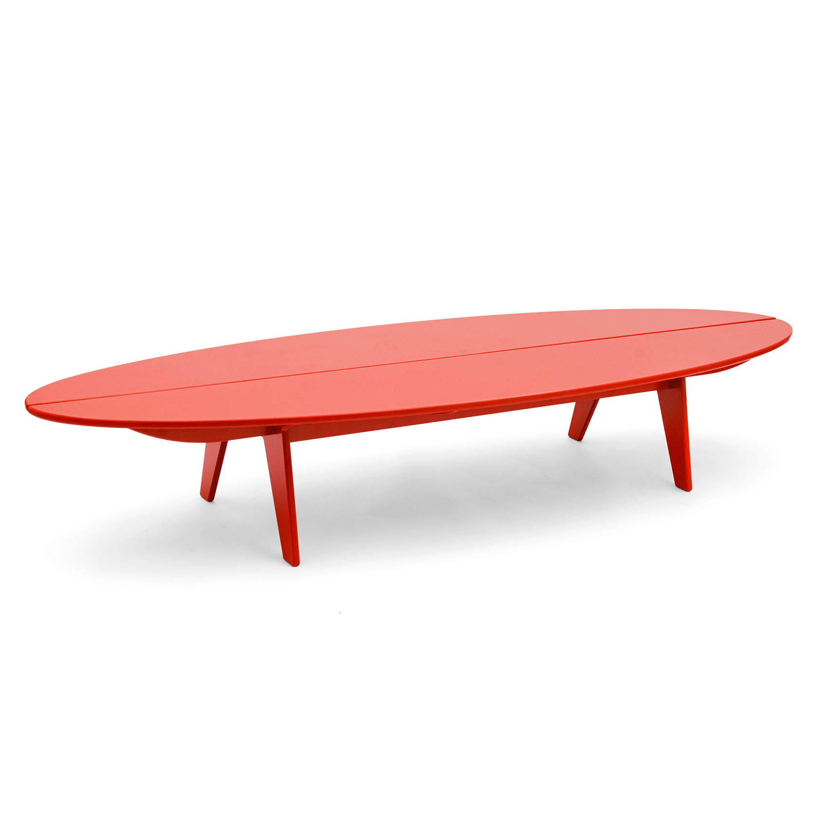 Surfboard table 183x61