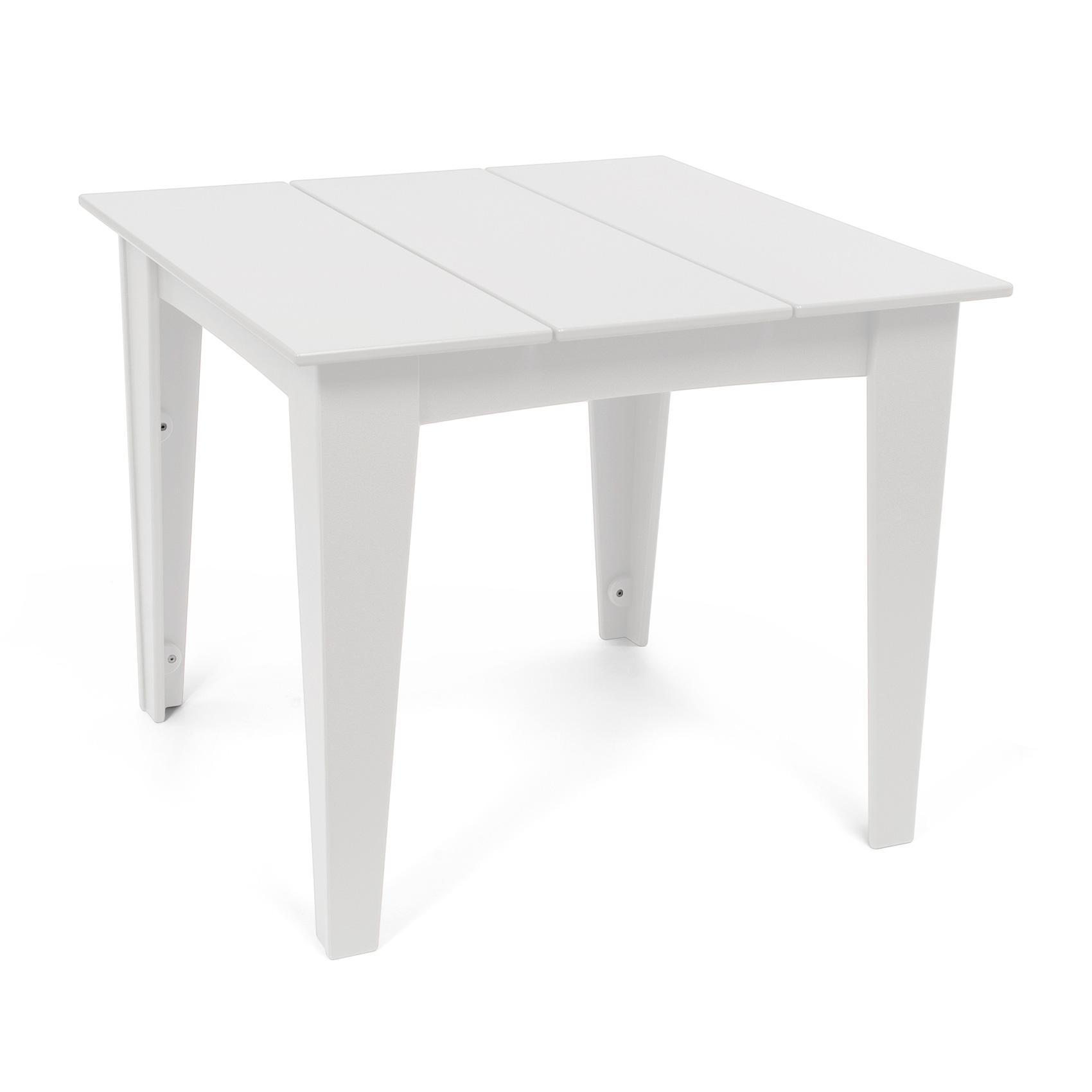 ADA table 100x100