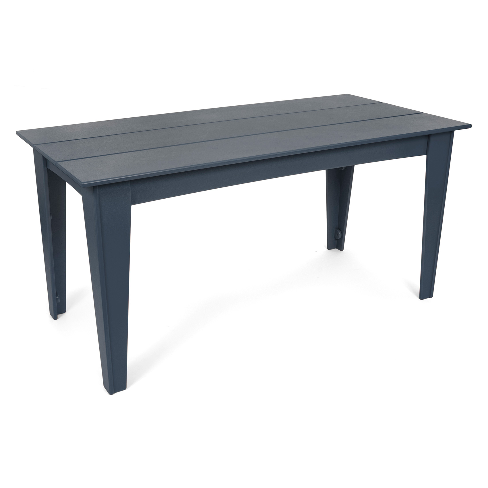 ADA table 183x101