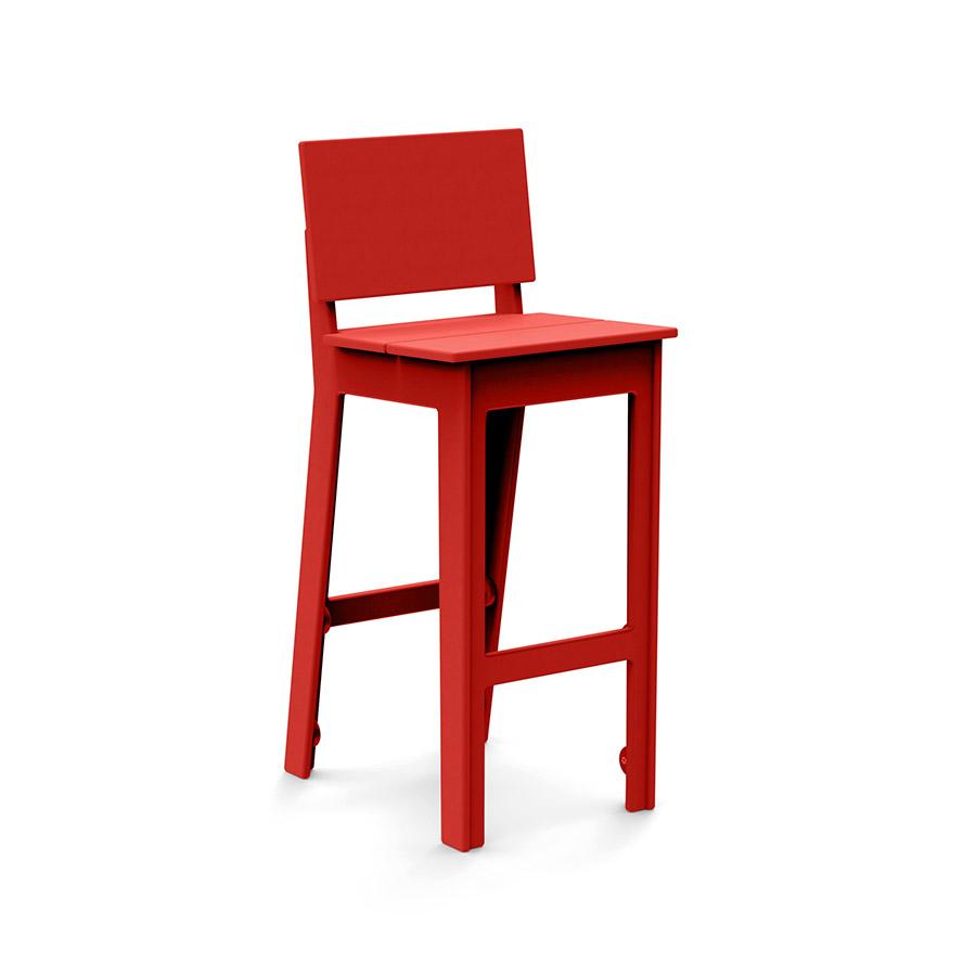 Fresh Air stool
