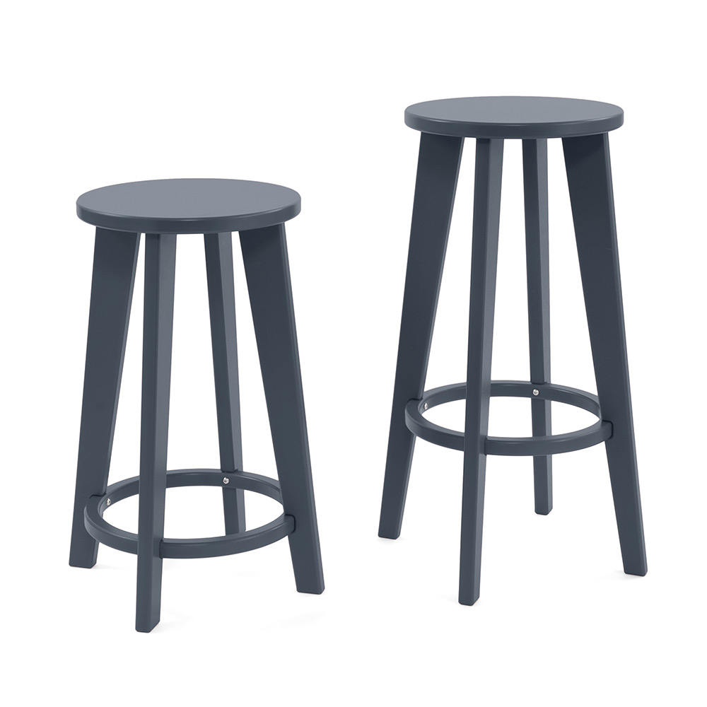 Norm stools