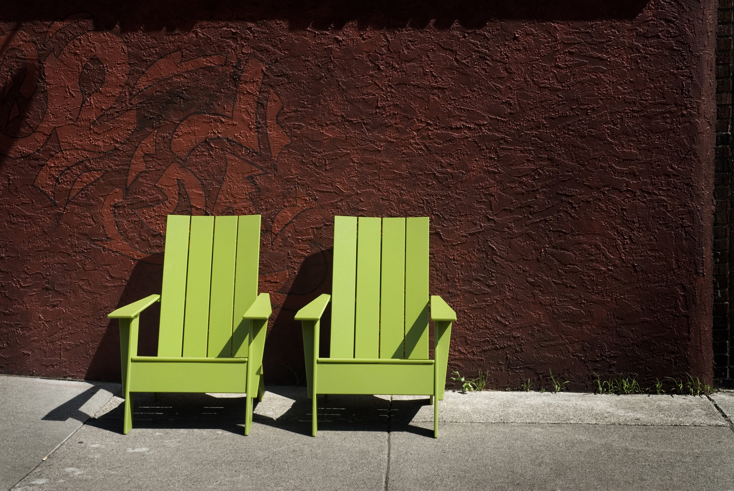 recycled plastic outdoor furniture.jpg