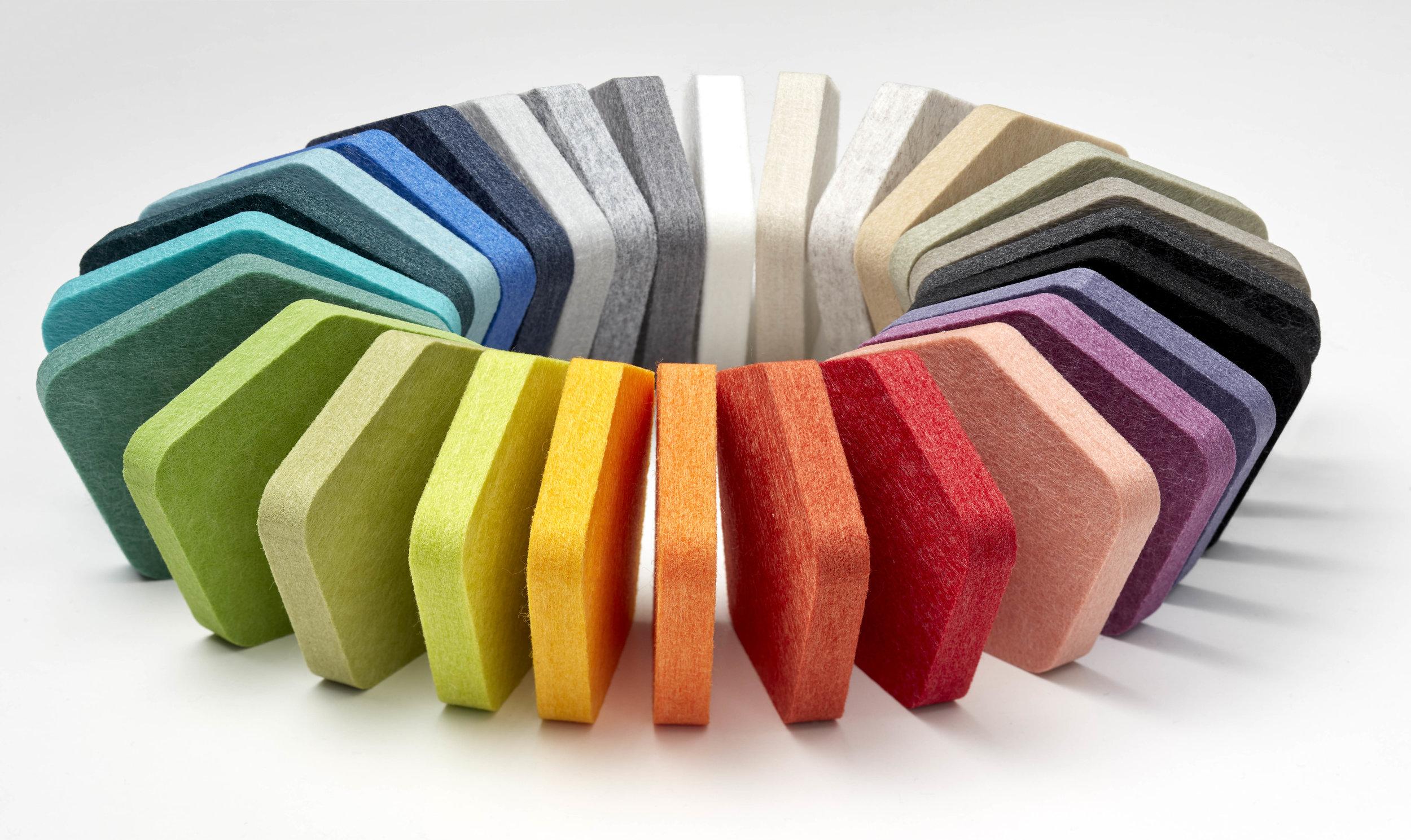 EchoPanel colours.jpg
