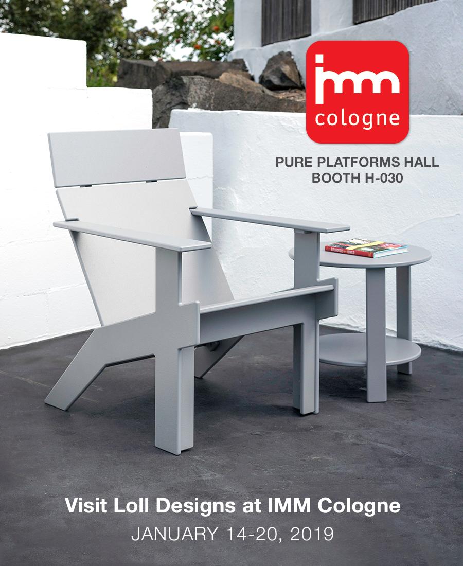 Loll Designs IMM.jpg