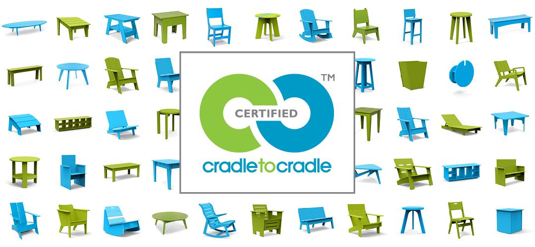 cradle to cradle header.jpg