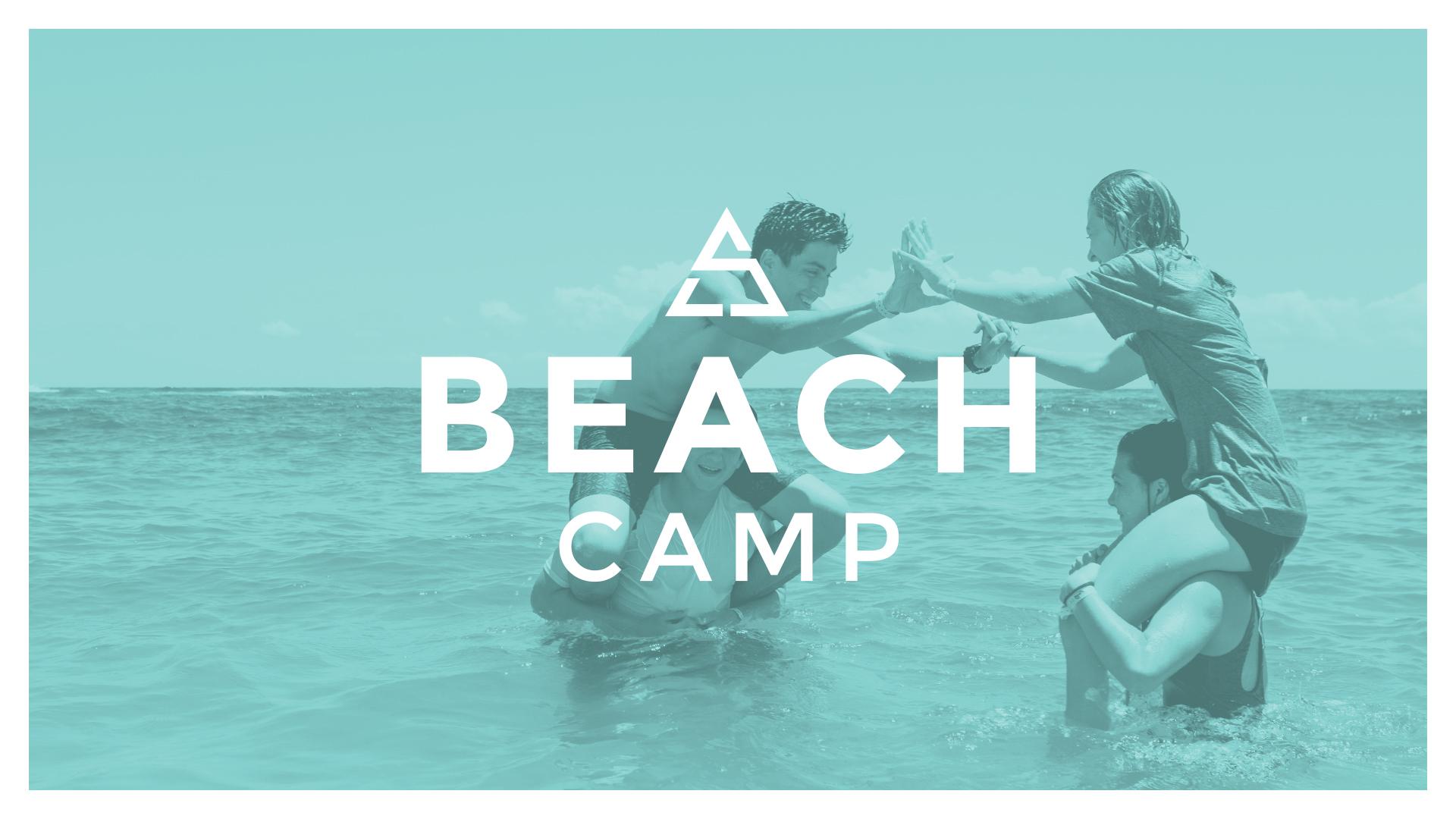SLC-BeachCamp-Wide2.jpg