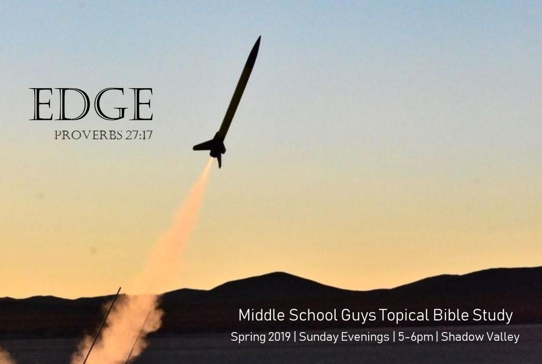 Edge Spring 2019.jpg