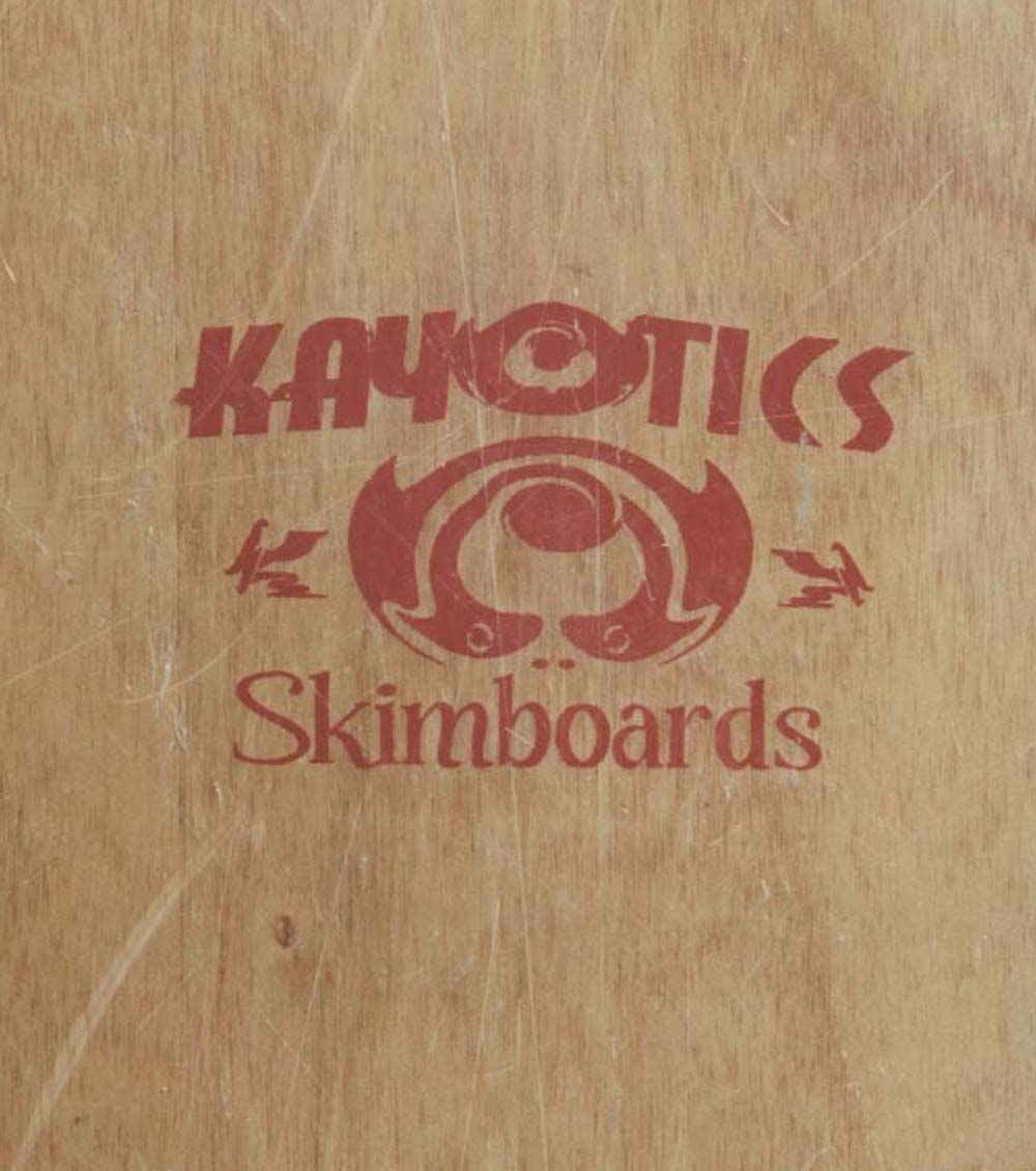 Kayotics OG logo screenprint.jpg