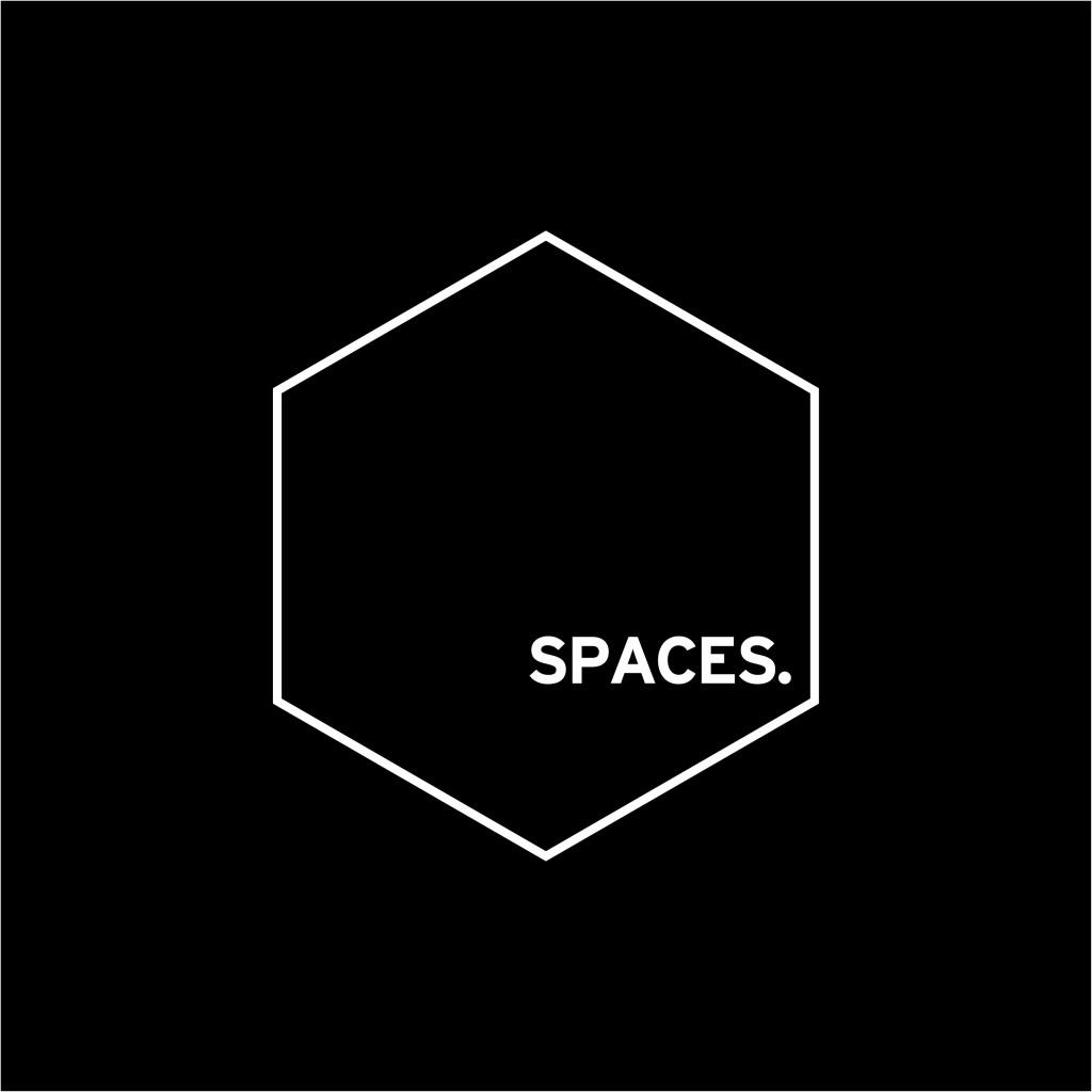spaces_logo-1024x1024.jpg