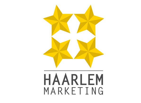 Haarlem Marketing.jpg