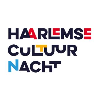 Haarlemse Cultuurnacht.png