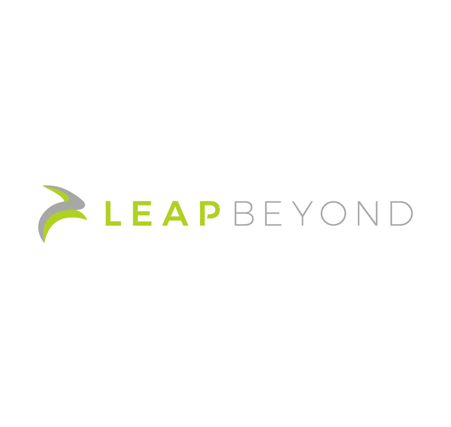 Leapbeyond.png