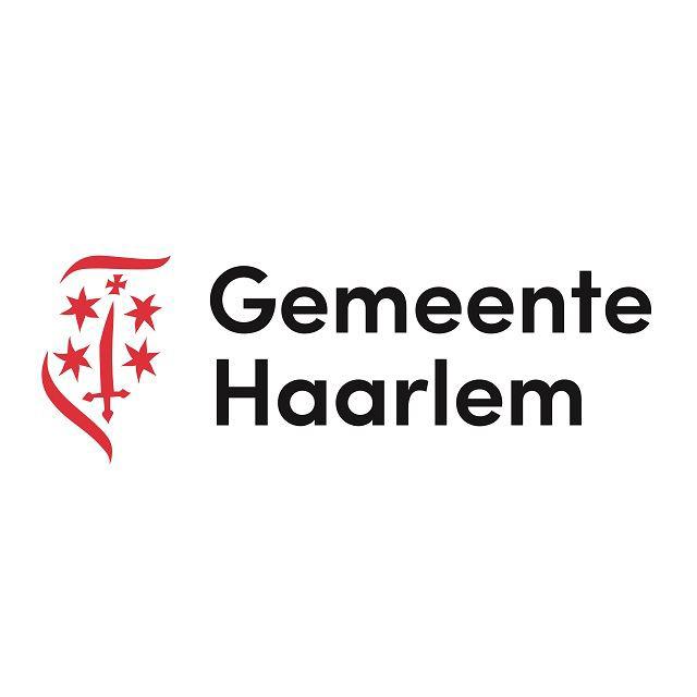 Gemeente Haarlem .jpg
