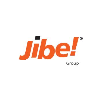 logo jibe group.jpg