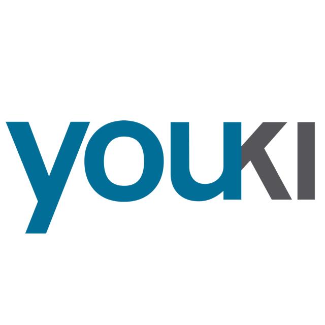 Logo Youki.png