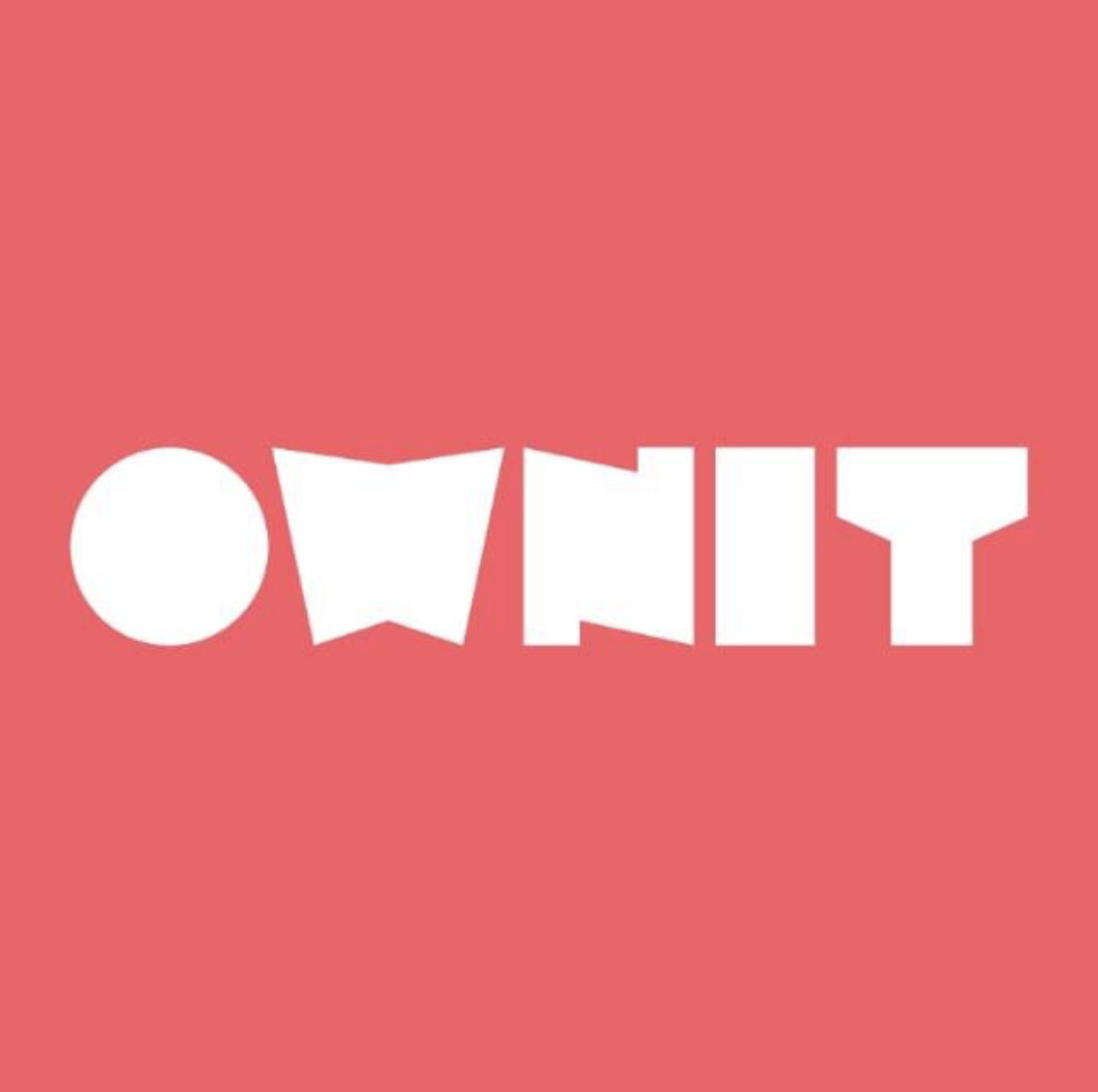 logo ownit.png