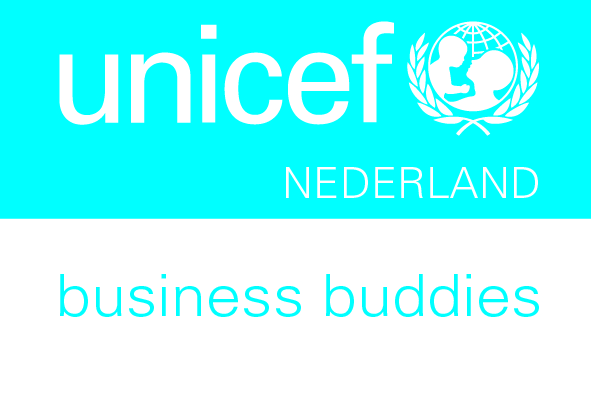 Official UNICEF NL Business Connector -