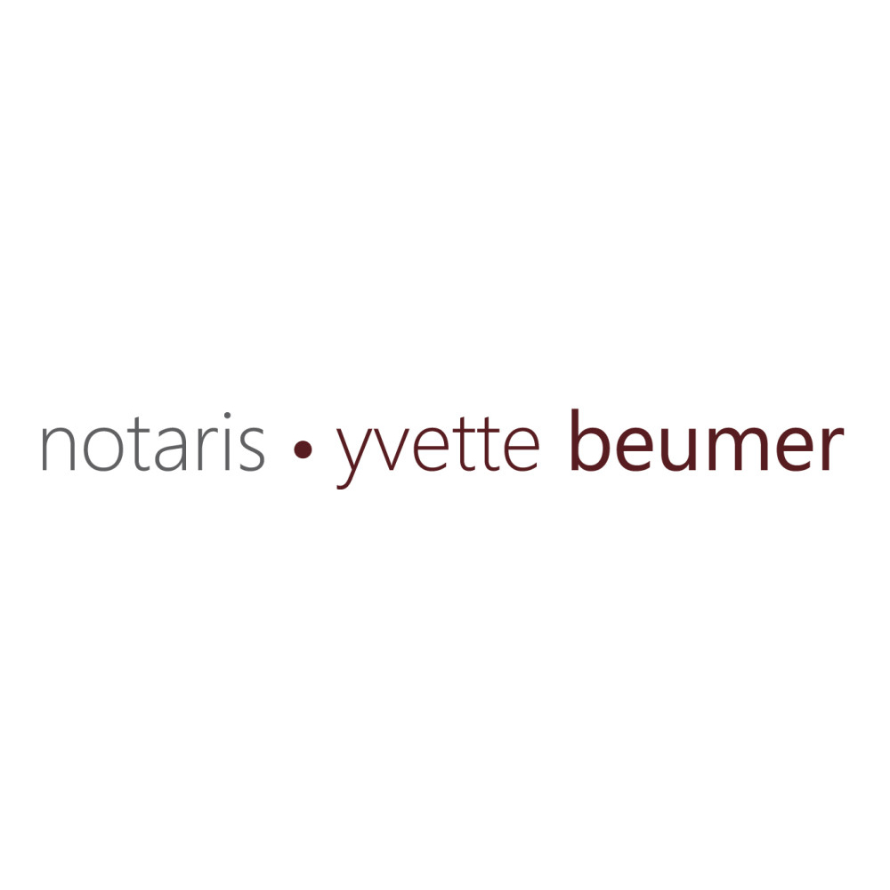 Logo BEUMER