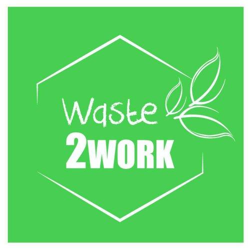 waste2work.jpg