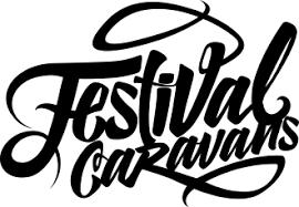 logo festivalcaravans.png