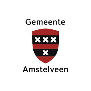 Amstelveen-logo-300x300.jpg