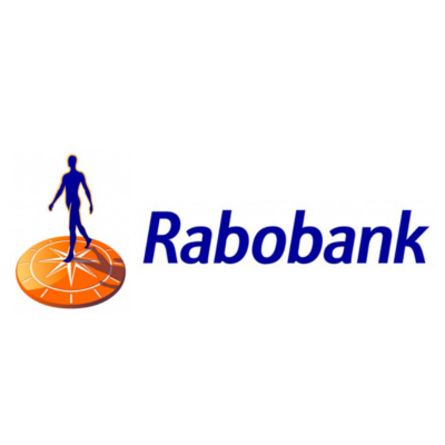 Rabobank-Logo-1.png