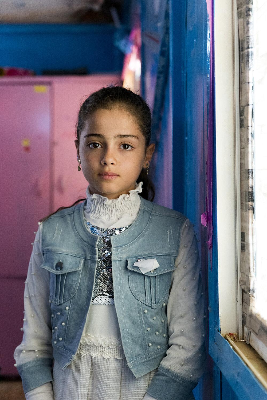 60 x 90 UNICEF JORDAN | Joyce Goverde | SDG EXPO 23 nov 2019 | AMS SOCIALS-1036.jpg